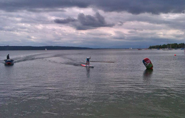 Peter_Bartl_Ammersee