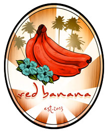 Red_Banana_Logo