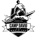 Camp_David_SUP_Worldcup_event_banner