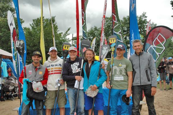Longdistance_Sieger_mit-Peter-Bartl