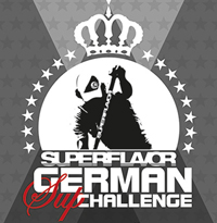 German-SUP-Challenge-2013