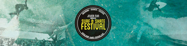 Munich-Surf-and-Skate-Festival