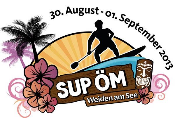 SUP_oem_logo