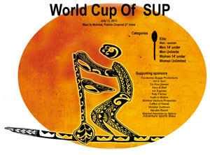World-Cup-of-SUP