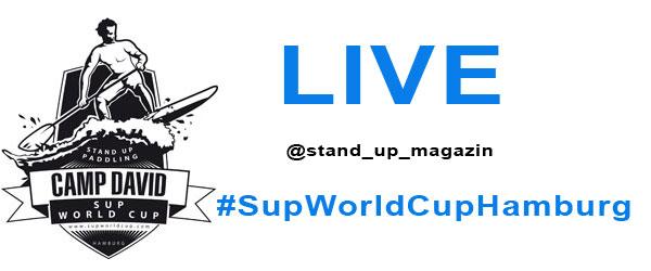 supworldcuphamburg_banner