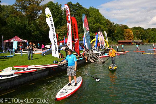 Nordbad-Contest-fotobyklotzi