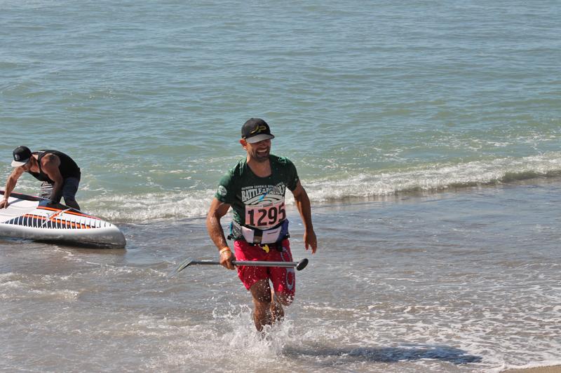Peter-Bartl-im-Ziel-Longdistance-Race