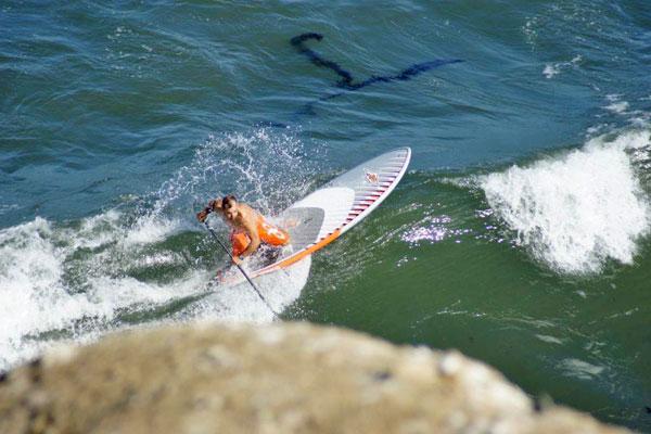Peter_Bartl-SUP-Surf-Kalifornien