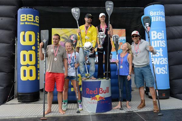 SUP-OEM-2013-die-Sieger