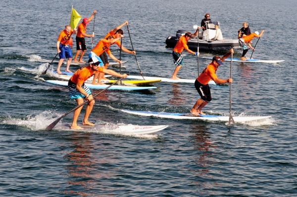 SUP_Contest_Nordbad2012copyrightErnstfriedPrade_1