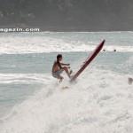 Arthur-Arutkin-foam-climb-Fanatic-SUP