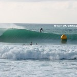 Big-wave-at-the-SUP-Race