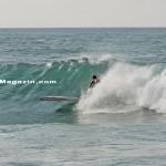 Eric-Terrien-SUP-Surf