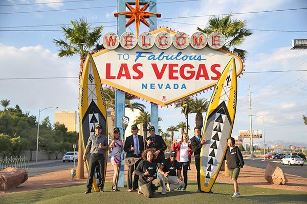 N1SCO_Championsships_Las_Vegas