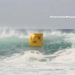Naish-race-marker-buoy