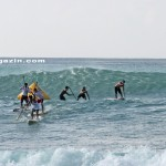 SUP-Racers-at-the-buoy