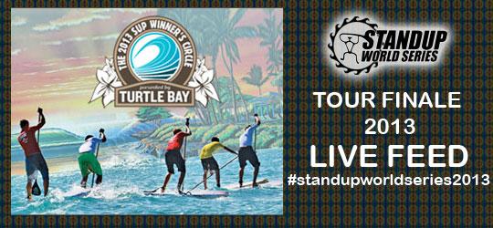StandUp-World-Series-Turtl-Bay-2013_newsfeed