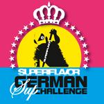 Superflavor-German-SUP-Challenge-2014