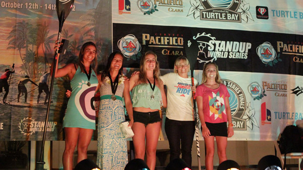 Women's-winners-event