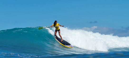 female-sup-surfer-by-watermanleague