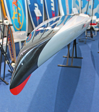 front-fin-bei-mistral