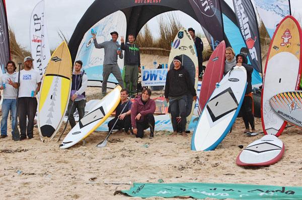 German-SUP-Wave-Meisterschaften-2013