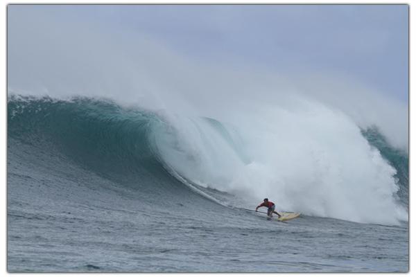 Kai-Lenny-sup-surf-sunset