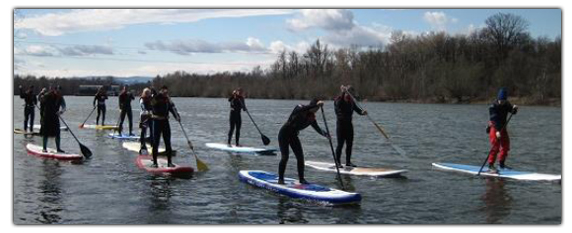SUP-Kurs-mit-Peter-Bartl_Ammersee