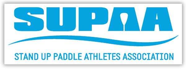 Stand-Up-Paddle-Athletes-Association