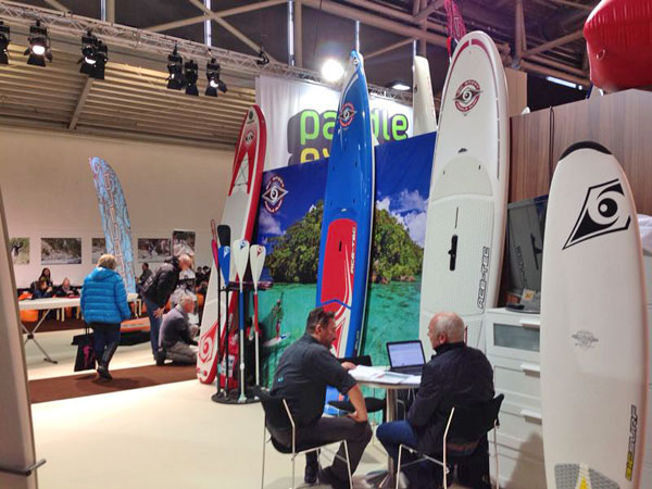 bic-booth-at-ispo2014