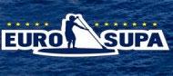 eurosupa-logo