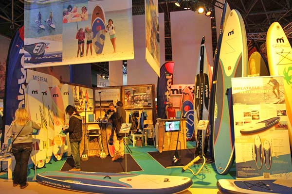 mistral_booth_boot2014