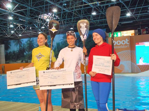 siegerinnen-german-indoor-sup-championships