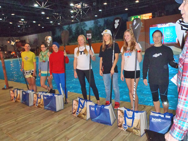 sprint-teilnehmerinnen-german-indoor-sup-meisterschaften