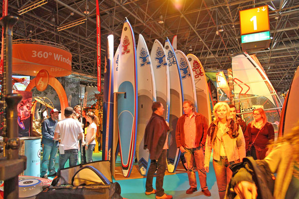 starboard-booth-boot2014