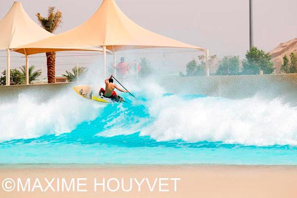 Stand-Up-World-Tour-Abu-Dhabi
