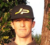 Peter_Weidert_JP_Profilbild