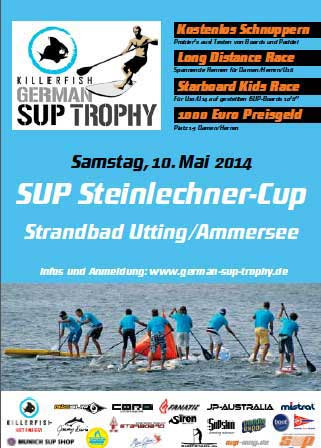 killerfish-german-sup-trophy-flyer