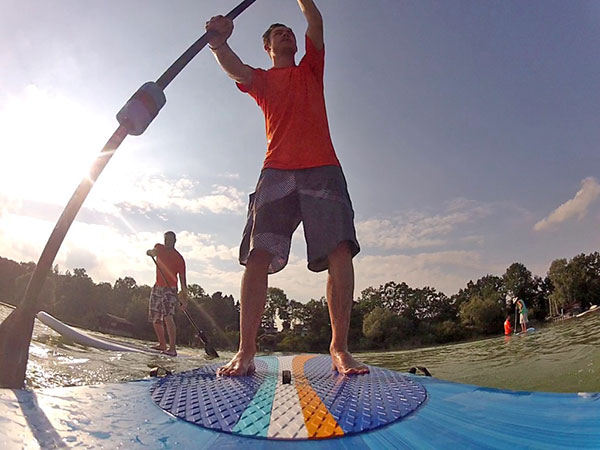 sup-a-lot-stand-up-paddling