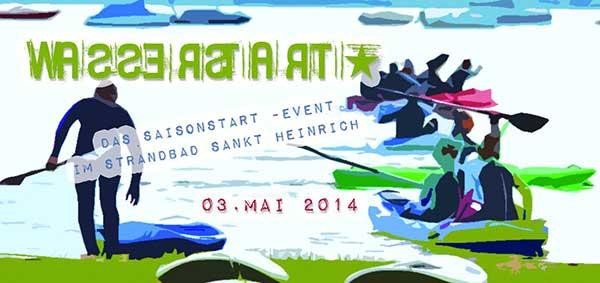 surfschule-wasserstart-flyer