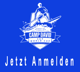 Camp-David-SUP-World-Cup-anmelden