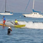 Maui-Lifeguard-Kaleo-Amadeo