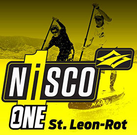 Naish-one-race-st-leoner-see-2014