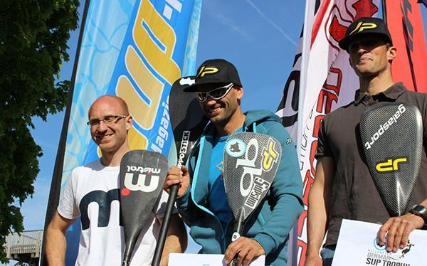 Peter-Bartl-gewinnt-Steinlechner-SUP-Cup-2014
