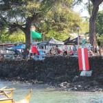 contest-site-lahaina-harbor