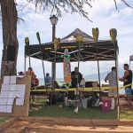 lahaina-sup-contest-great-prices