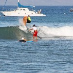 local-sup-talent-off-the-lip
