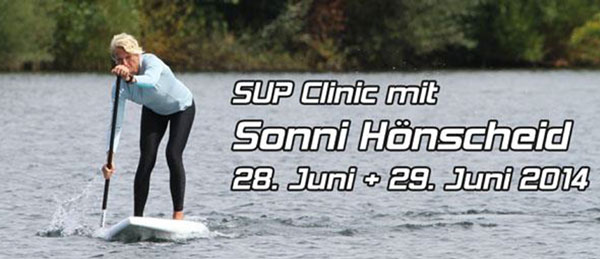 sonni-hoenscheid-sup-clinic-st-leoner-see