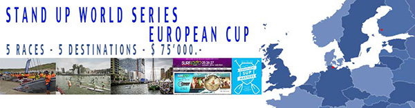 sup-european-tour-banner