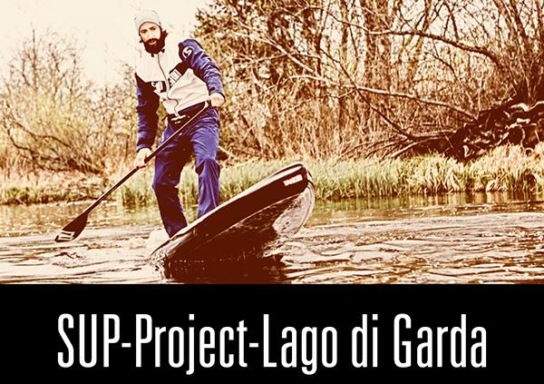 sup-project-Lago-di-garda